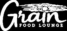 Grain Food Lounge